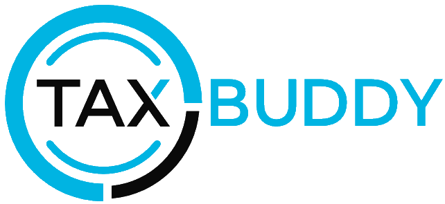 Tax Buddy